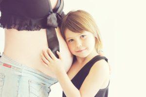Absence de règles sans être enceinte, c'est possible ?