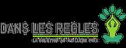 Dans-les-regles-Logo SD